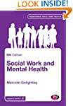 Social Work and Mental Health (Transf...