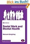 Social Work and Mental Health (Transf...