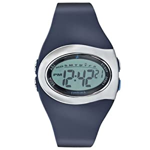 Fastrack Girls Digital NA4056PP03 Wrist Watch