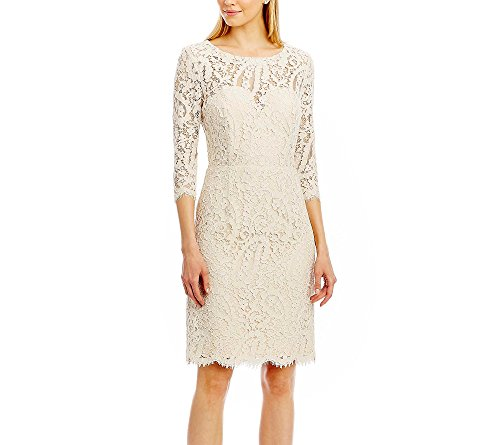 nicole-miller-new-york-lace-dress-with-tie-back-12