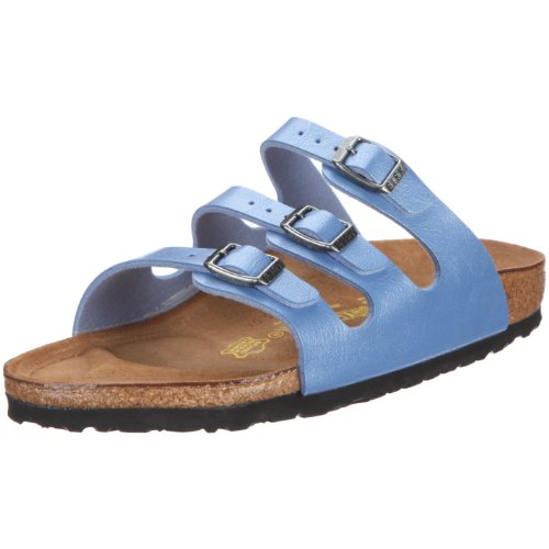 Birkenstock FLORIDA  BF GRACEFUL 453383 Damen Sandalen/Fashion-Sandalen
