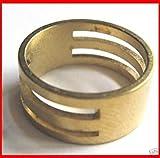 Lyndies Craft Jump Ring OPENERJewelleryFindingsTools