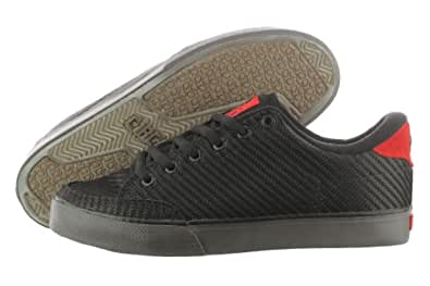 Circa Lopez 50 AL50-DGFI Men's Skateboarding Shoes Fashion Sneakers