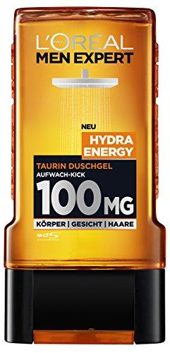 loreal-men-expert-duschgel-hydra-energetic-2er-pack-2-x-300-ml