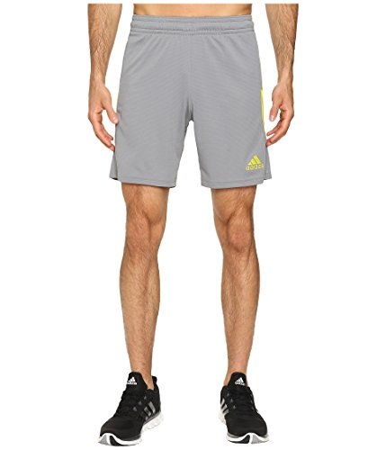 adidas-mens-squadra-13-short-grey-shock-slime-shorts-md