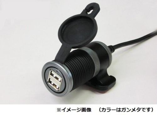 http://ecx.images-amazon.com/images/I/41DDOg5g8XL.jpg