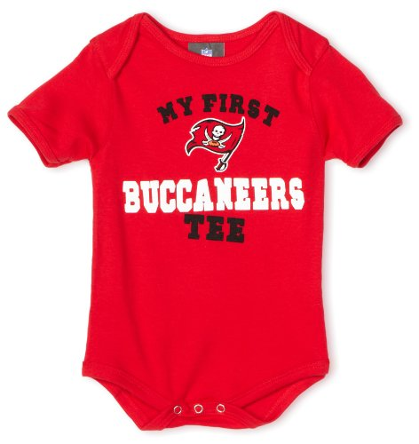 NFL Infant/Toddler Boys'