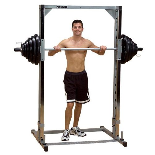 Powerline PSM 144X Smith Machine