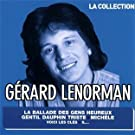 La Collection : Gerard Lenorman