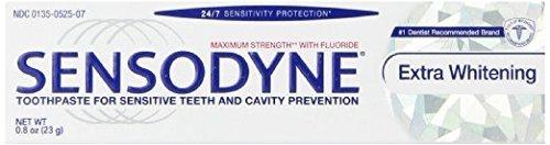 sensodyne-pronamel-travel-size-toothpaste-08-oz-5-pack-by-glaxosmithkline