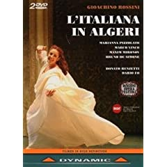 L'italiana in Algeri (Rossini, 1813) 41DDRVsJWhL._SL500_AA240_