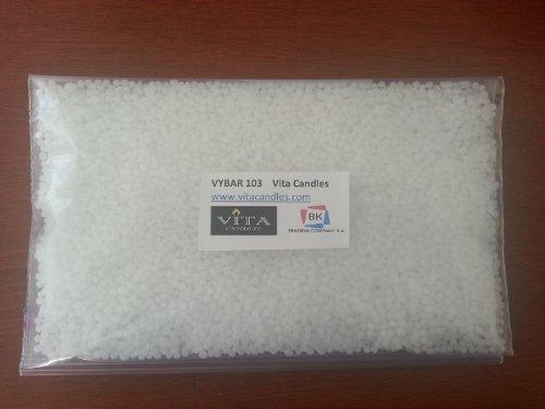 vybar-103-4-oz-bag