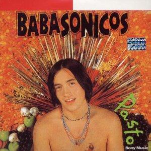 anoche babasonicos megaupload