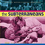 Subterraneans [Soundtrack, Import, From US] / Various Artists (CD - 2005)