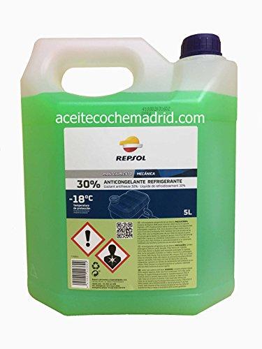 repsol-anticongelante-refrigerante-verde-30-18-c