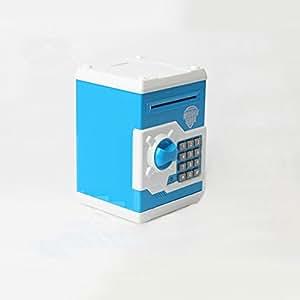 Secure Coin Box Game Cav Coin Office Delhi