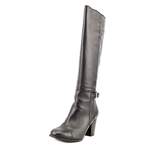 giani-bernini-ellee-women-us-85-black-knee-high-boot
