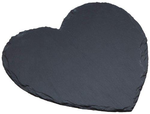 master-class-artesa-heart-shaped-slate-serving-platter-25-cm-10