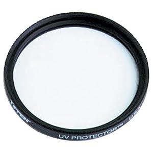 TIFFEN 30UVP 30mm UV Protector