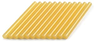 Dremel GG03 Holz-Klebestifte 7 mm
