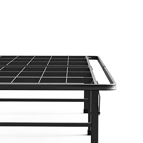Zinus Platform Bed Replacement Parts