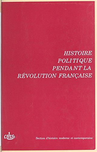 actes-des-115e-et-116e-congres-nationaux-des-societes-savantes-2-histoire-politique-pendant-la-revol