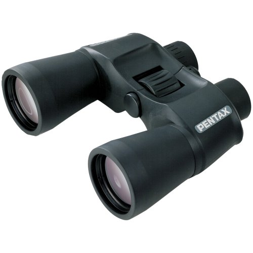 Pentax 65794 12 X 50Mm Xcf Binoculars
