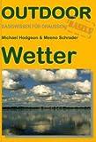 Wetter (Basiswissen für Draußen) title=