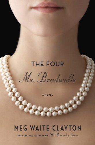 The Four Ms. Bradwells