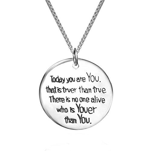 sterling-argento-personalizzato-love-inspirational-messaggio-inciso-ciondolo-collana-catena-collana-