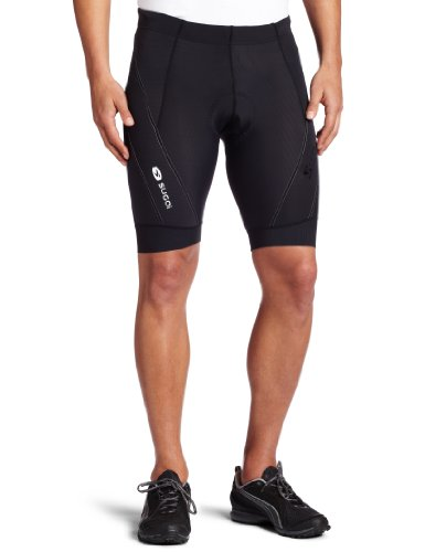 Buy Low Price Sugoi Men's RSE Short (38391U)