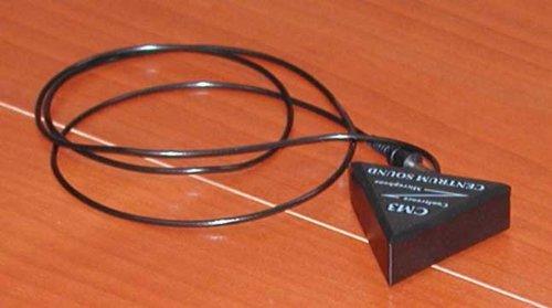 Centrum Sound Single Conference Mic System
