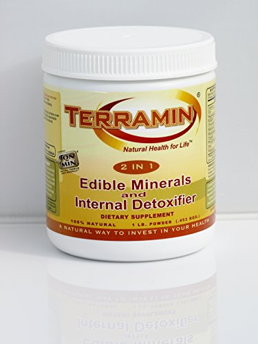 ion-charged-terramin-mega-mineral-supplement-internal-detoxifier-cleanser-1-pound-powder-jar
