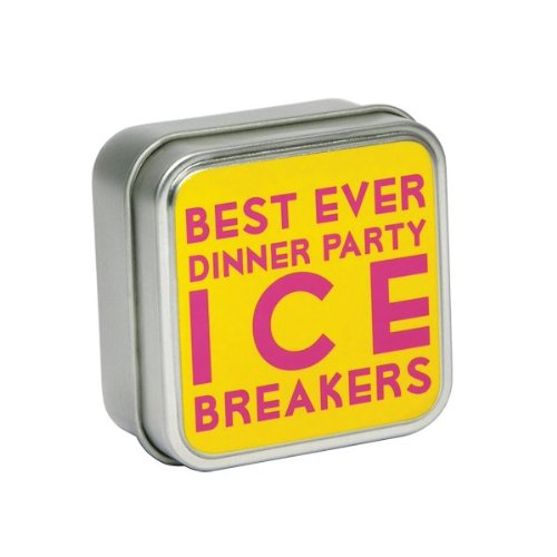 best-ever-dinner-party-ice-breakers