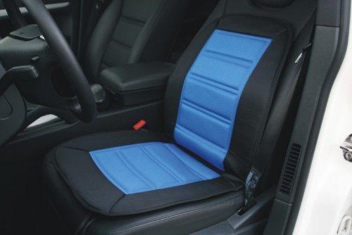 Sitzheizung mit Sicherung, 95x47 cm, 45 W