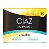 Olaz (Olay) Complete Moisturising Daily Cream Sensitive 50 ml Pot