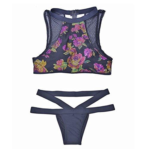 sanksk-sexy-hot-sexy-womens-push-up-bandage-triangle-bikini-set-eyelash-lace-mesh-swimsuit-charming-
