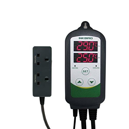 inkbird-itc-308-digital-temperature-controller-thermostat-regulator-uk-socket-dual-relays-1-heating-