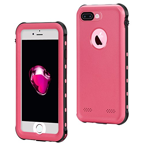 brand new 83e5c 88faf Top Best 5 Cheap iphone 7 plus lifeproof case for sale 2016 (Review ...