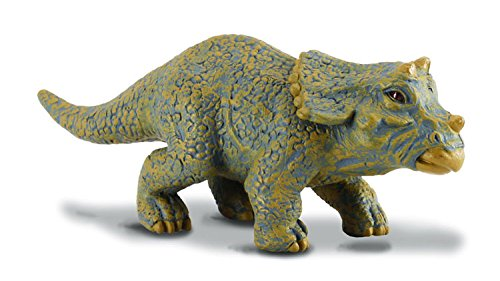 CollectA Triceratops Baby Toy