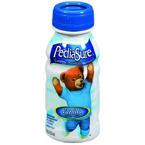 pediasure-ready-to-drink-oral-use-retail-pediasure-nutri-8-oz-van-rtl-1-pack-6-each-by-ross-products