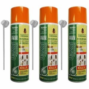 3-organic-insecticide-killer-aerosol-safe-control-of-crawling-flying-insects