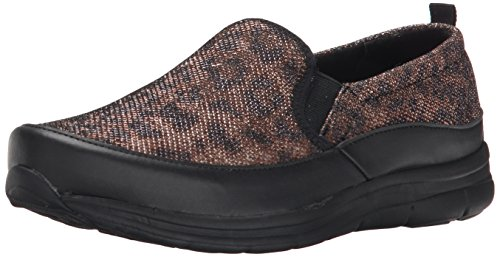 easy-spirit-e360-sammi-mujer-us-6-marron-grande-zapatos-para-caminar