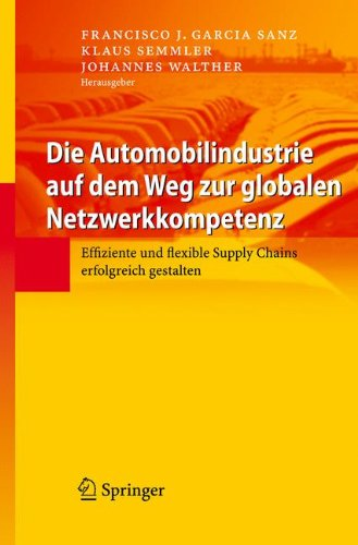 die-automobilindustrie-auf-dem-weg-zur-globalen-netzwerkkompetenz-effiziente-und-flexible-supply-cha