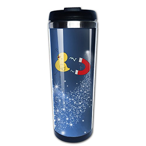 ascho2-indoor-and-outdoor-cup-stainless-steel-chick-magnet-tumbler-14-ounce-perfect-for-loving-a-hot