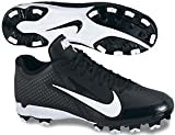 Nike Vapor Strike MCS Mens Baseball Cleats