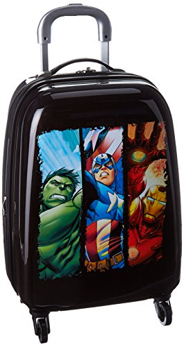 marvel-tween-spinner-luggage-case-hulk-captain-america-iron-man