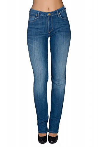lee-marion-regular-straight-hose-damen-jeans-denim-blau-l301pfsc-grossenauswahlw32-l31