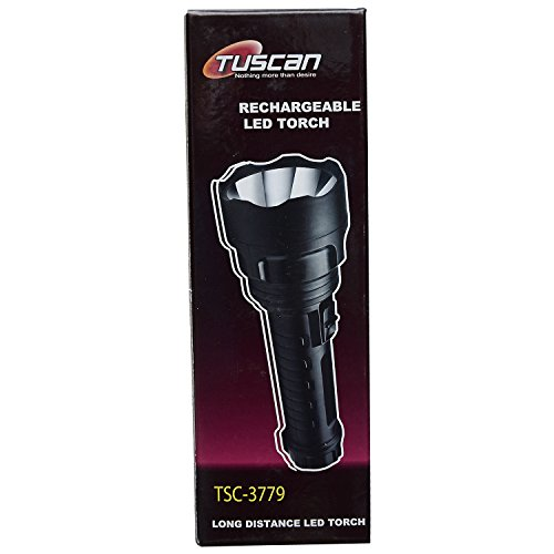 Tuscan-TSC-3779-Torch-Emergency-Light