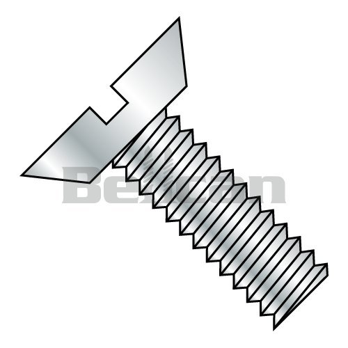 15 pcs 1//4 X 5//16 Solid Dowel Pins AISI 304 Stainless Steel 18-8 Aspen Fasteners